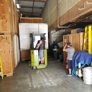 Commercial-Storage-Seattle-wa